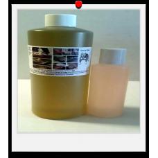 Doc's Oils and Shampoo Kit