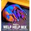Doc's Whelp Help