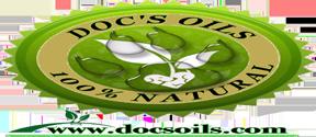 DOC'S OILS